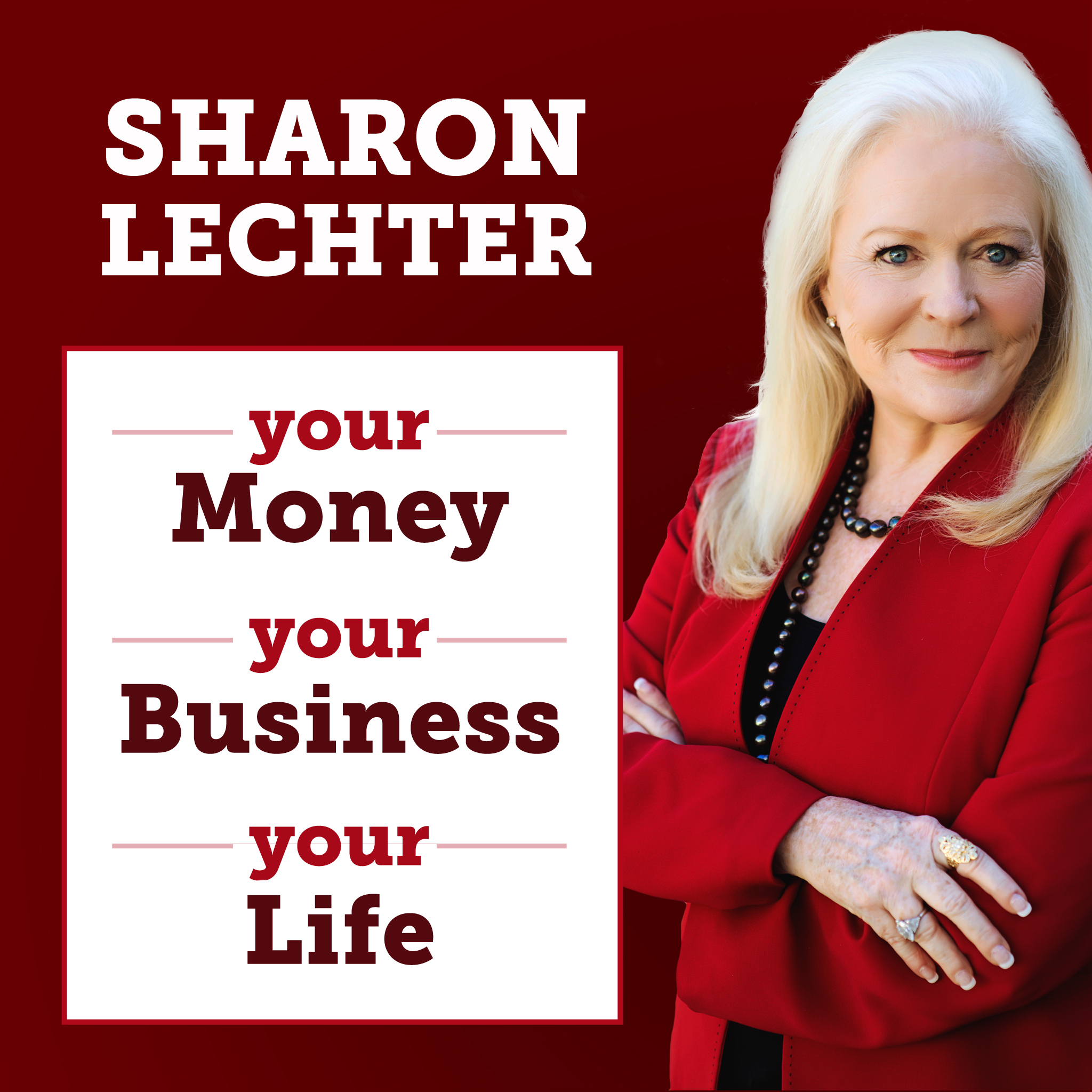 Principles of success the subconscious mind sharon lechter podcast fandeluxe Image collections